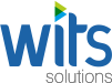 Wits Solutions Inc.